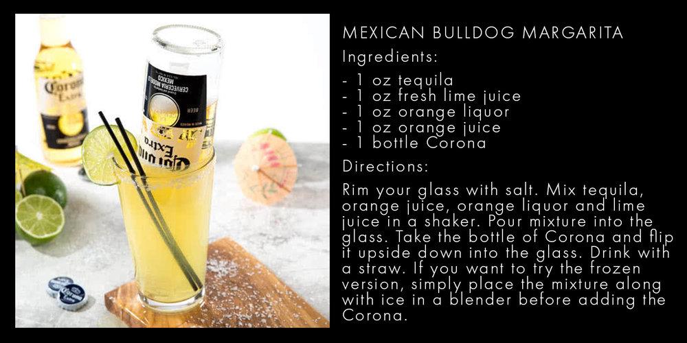 mexican bulldog margarita.jpg