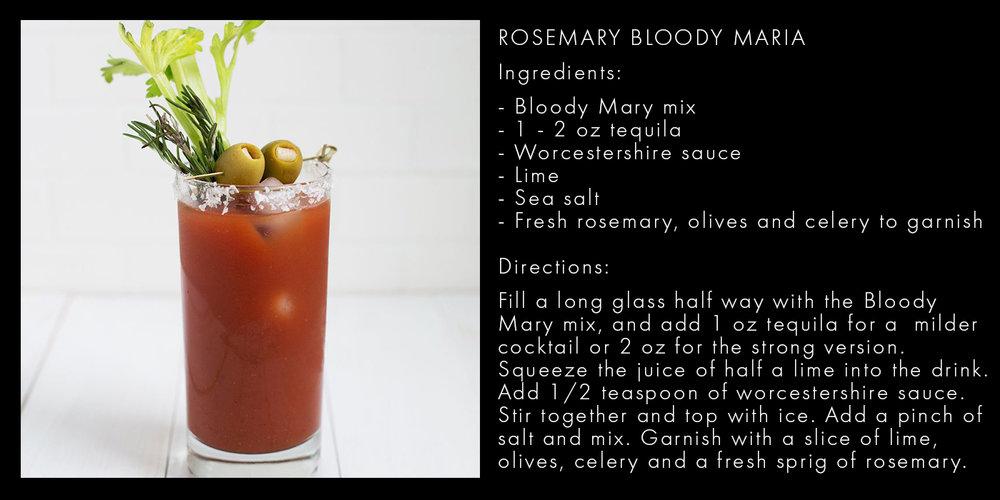 rosemary bloody maria.jpg