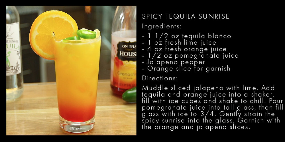 spicy tequila sunrise.jpg