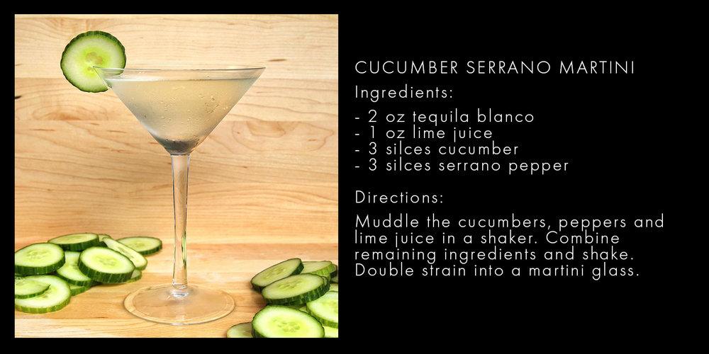 cucumber serrano martini.jpg