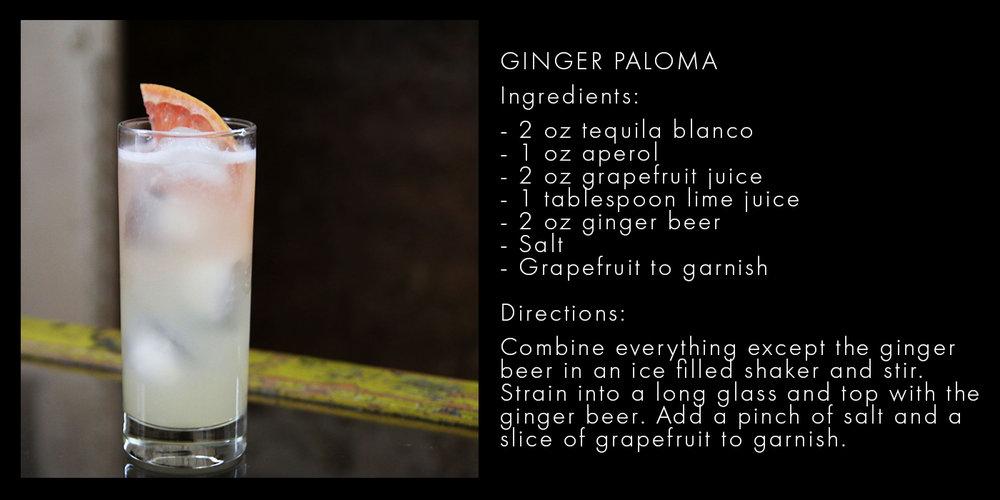 ginger paloma.jpg