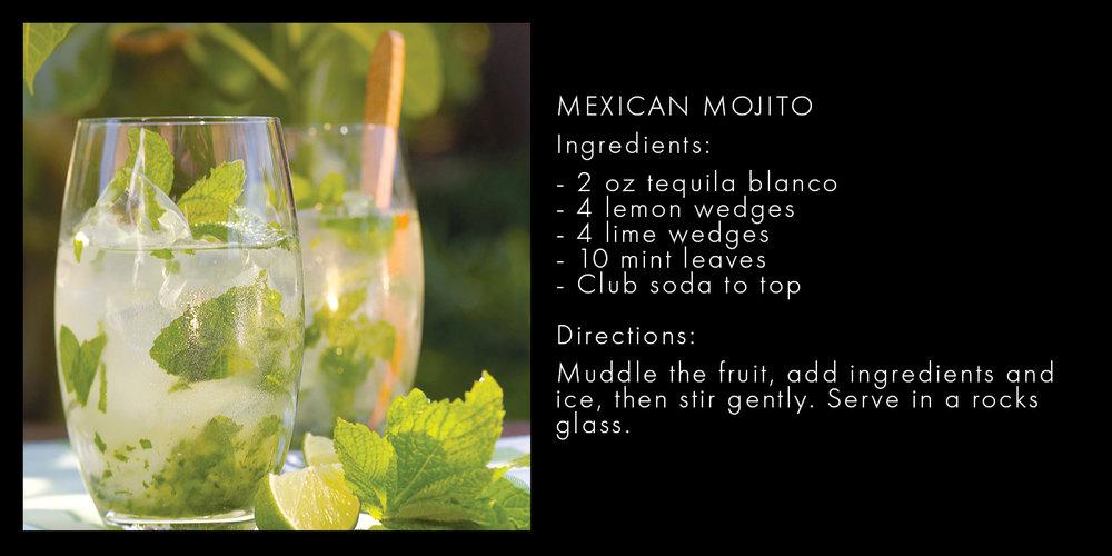 mexican mojito.jpg