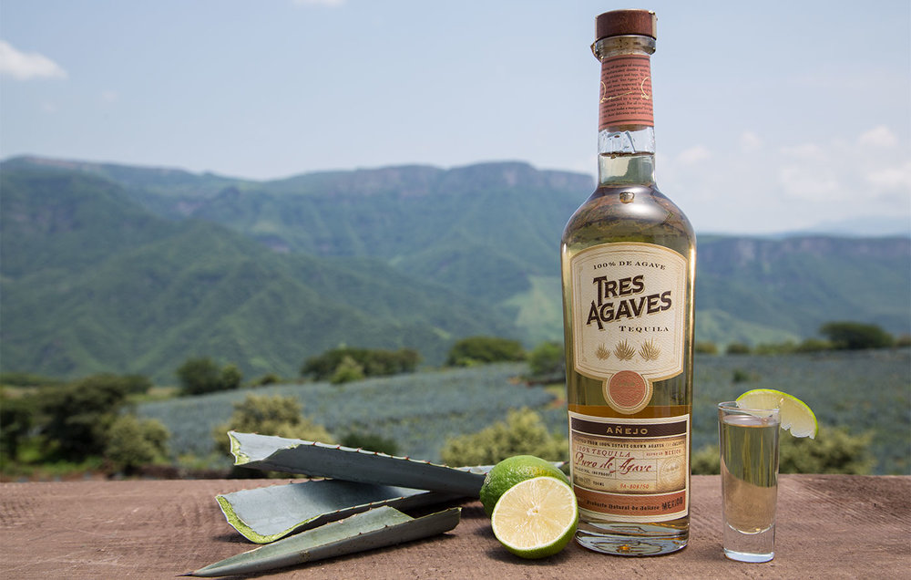 tequila-anejo.jpg