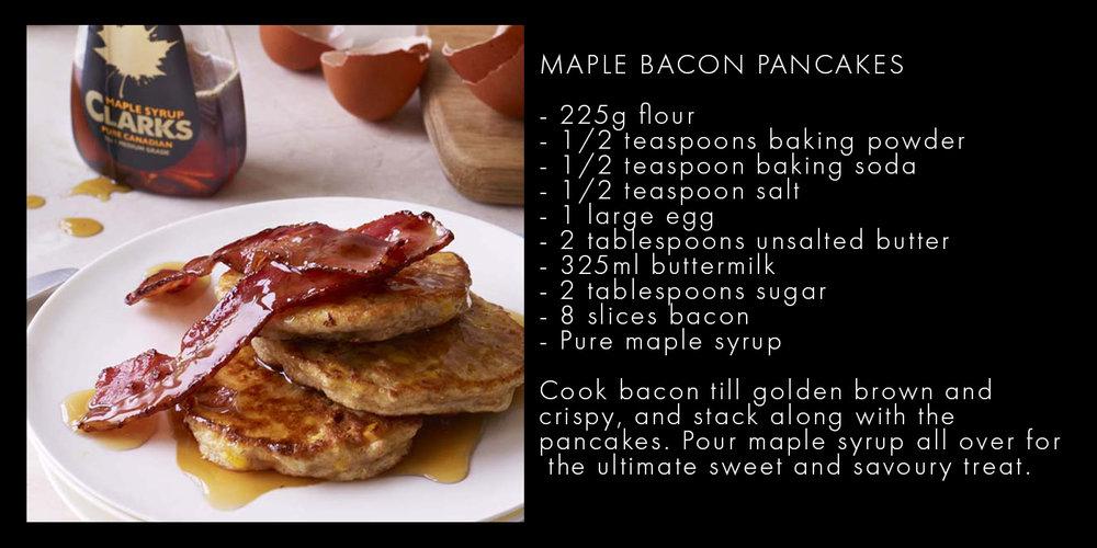 maple bacon pancakes.jpg