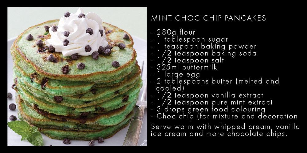 mint choc chip pancakes.jpg