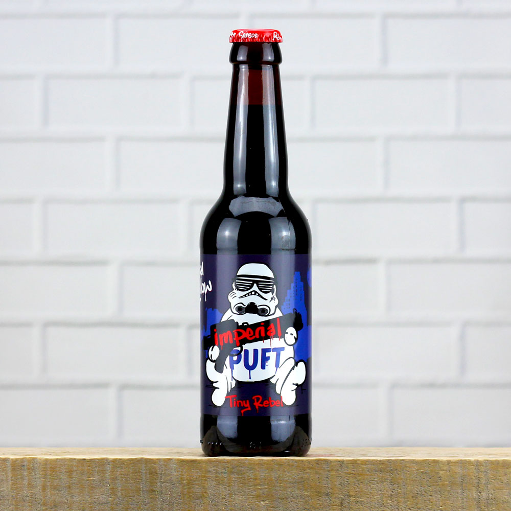 Tiny_Rebel_Imperial_Puft.jpg