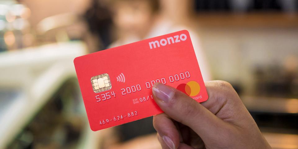 Monzo_Card-960x480.jpg