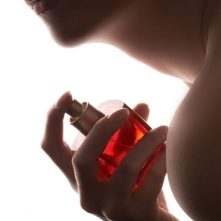 ass397-design-your-own-perfume.jpg