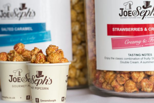 Jars-and-Espresso-Cups-600x400.jpg