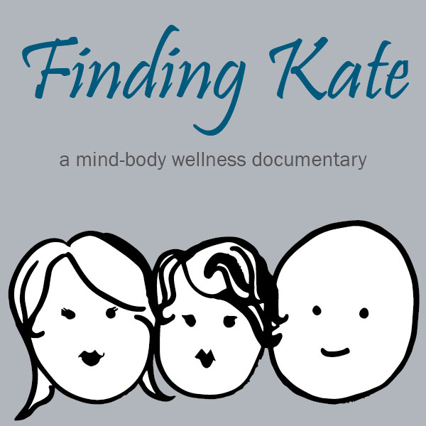 Finding Kate Logo.jpg