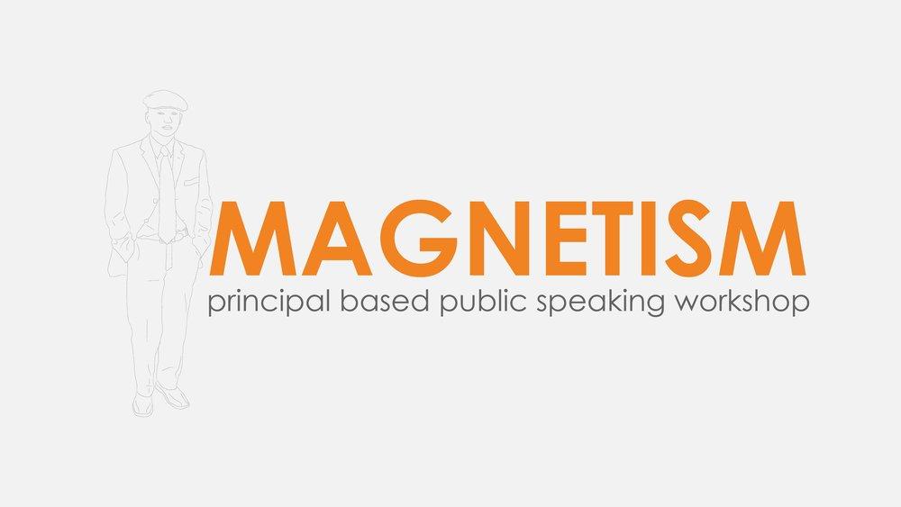 Magnetism Logo-01.jpg