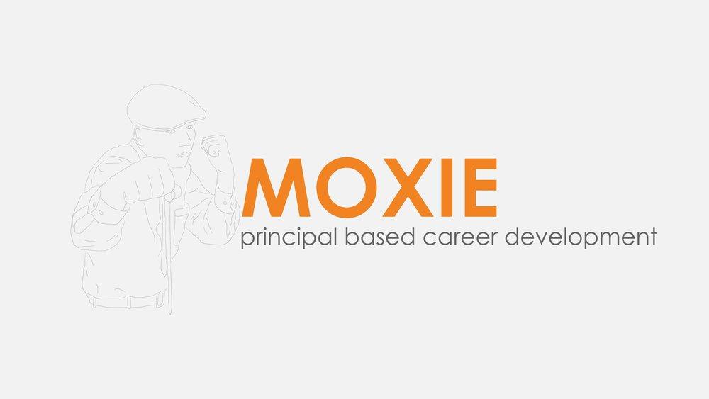 Moxie Logo-01.jpg