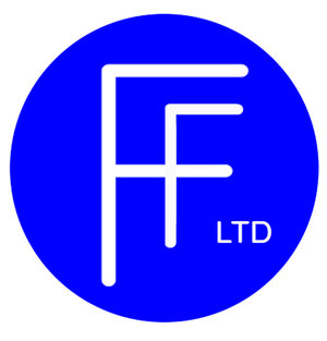 First Furnishings LTD