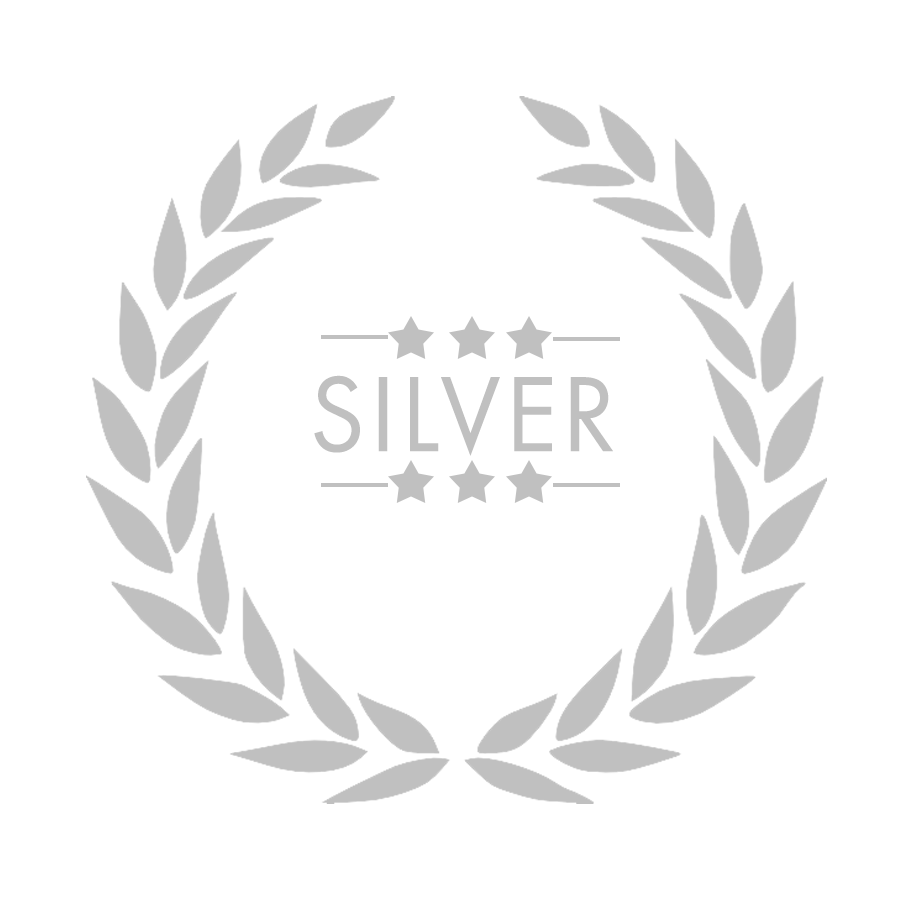Silver Furniture Package