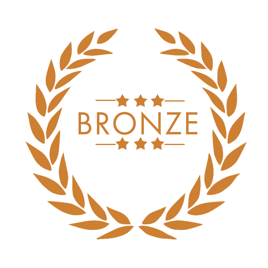 Bronze Furniture Package
