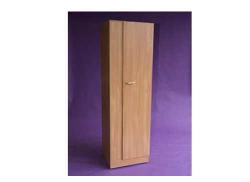 SINGLE WARDROBES -