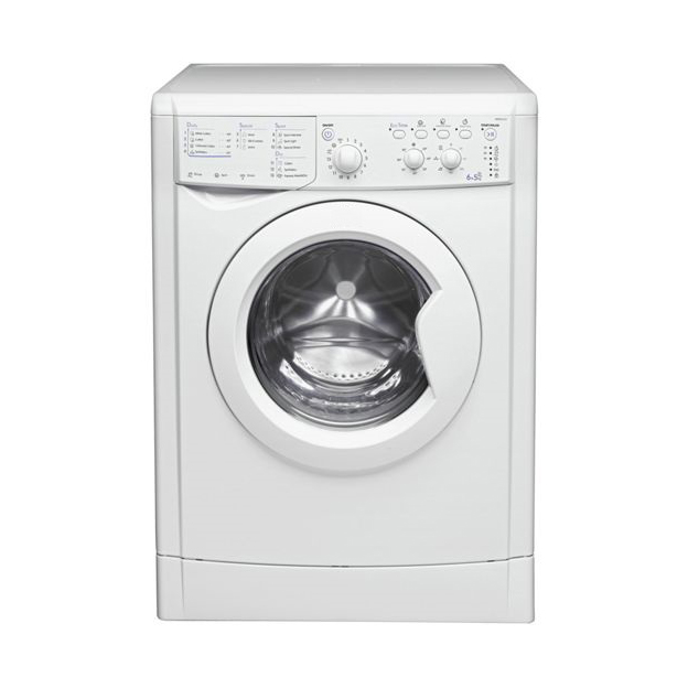 WASHER DRYERS -