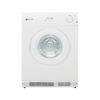 TUMBLE DRYERS -