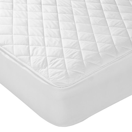 MATTRESS & PILLOW PROECTORS -