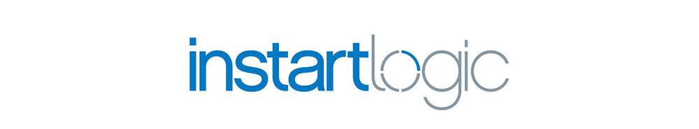 Instart_Logic_Logo_HiRes.jpg