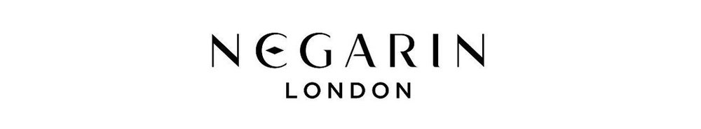 negarin-logo.jpg