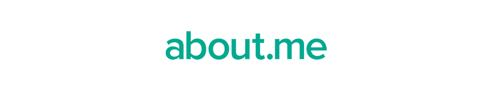 aboutme-logo.png