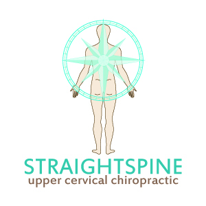 Straight Spine Chiropractic
