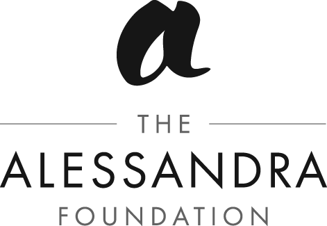 Alessandra Foundation