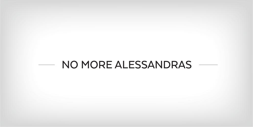 ALSArtboard 2.png