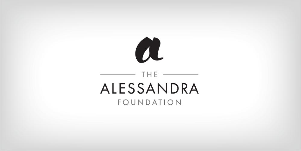 ALSArtboard 1.png