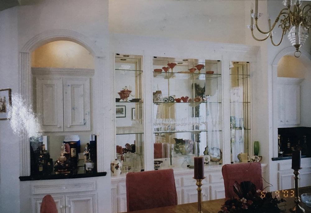 Interior Remodel 3