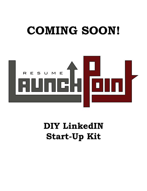 inkedIn Start-Up Kit - $30.00