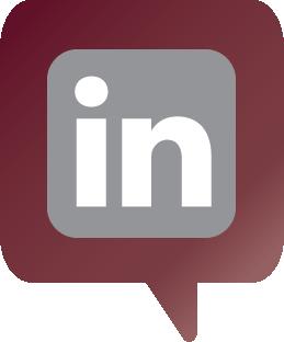 2018 LinkedIn.png