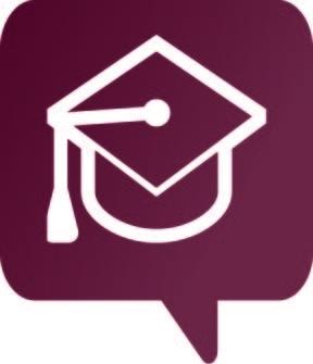 2018 student resume revamp.jpg