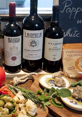 inside wine shot.jpg