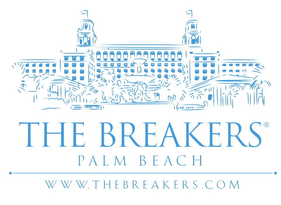 breakers_logo2.png