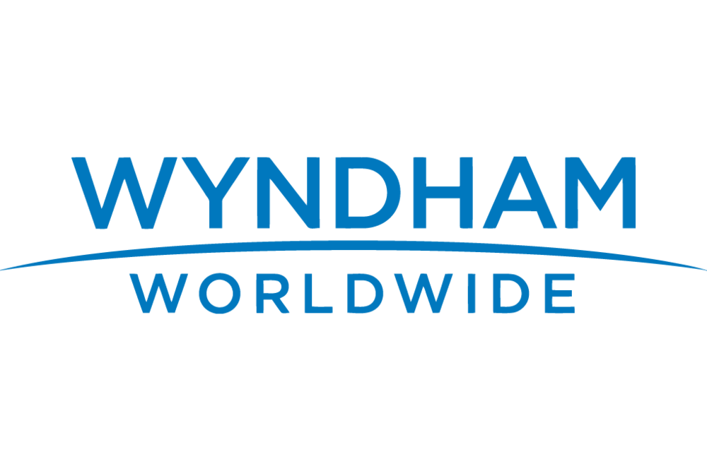 wyndham-worldwide-logo-eps-vector-image.png