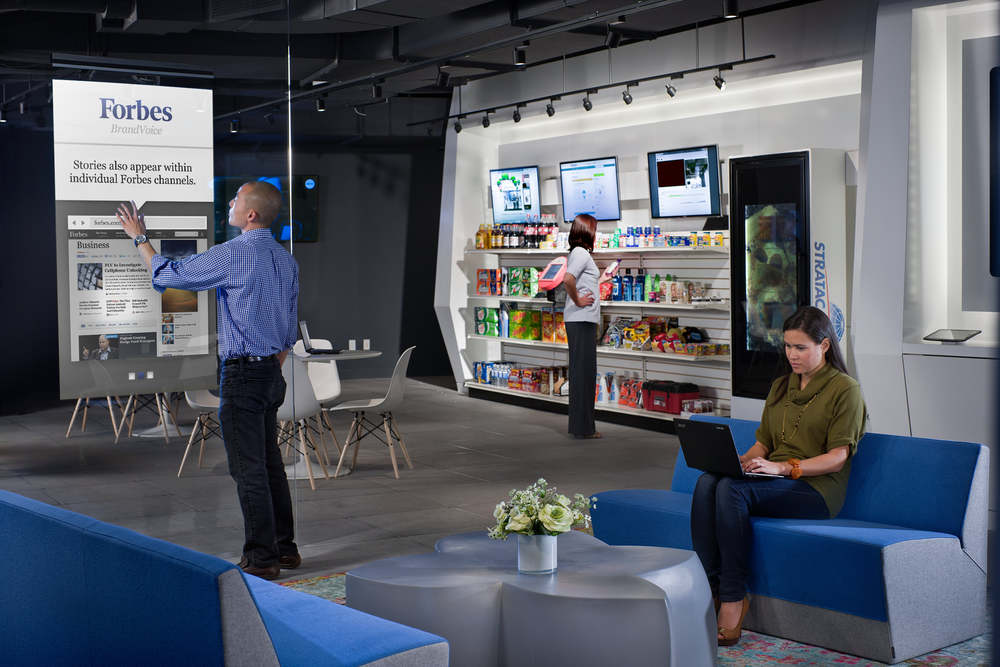 IPG_Lab_Retail_Area_2_small.png