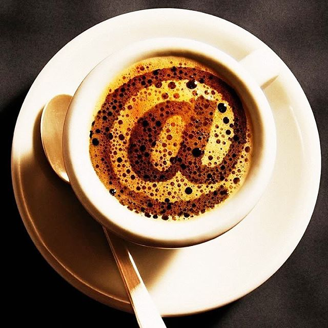 Happy #NationalCoffeeDay. Tag your #coffee loving #friend to remind them you love them a #latte ☕️ • • • • • 📸: @google  #coffee #cafe #instacoffee #TagsForLikes #cafelife #caffeine #hot #mug #drink #coffeeaddict #coffeegram #coffeeoftheday #cotd #coffeelover #coffeelovers #coffeeholic #coffiecup #coffeelove #coffeemug #app #coffeeholic #coffeelife #friday #fun #love #chicago