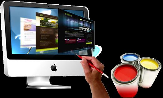 web-designing1.png
