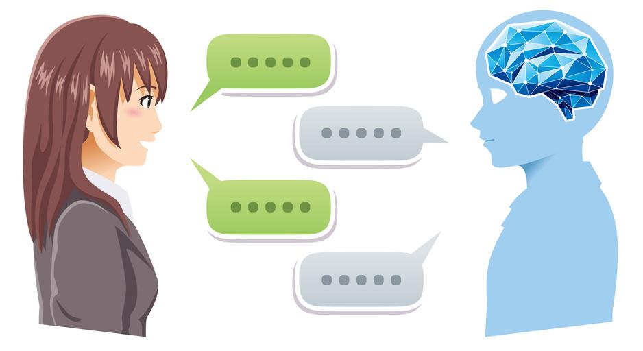 people-chat-bot-talking.jpg