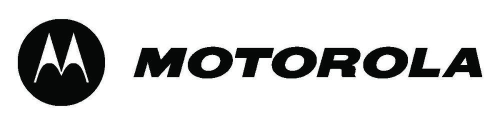 Logos_Motorola - horizontal.jpg