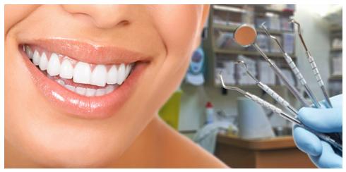one hour dental CEREC crowns
