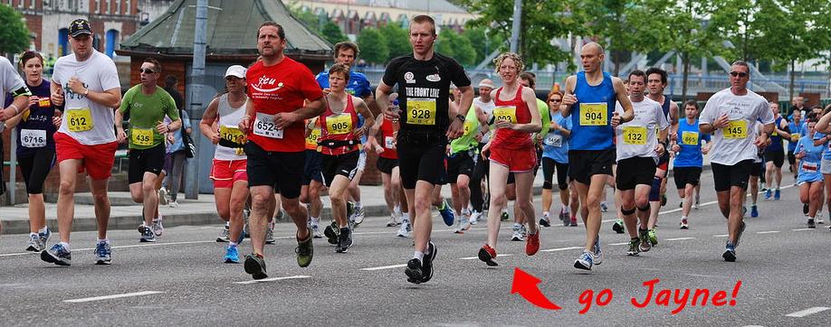 cork marathon.jpg