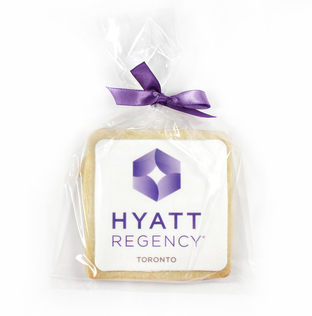 hyatt iced ribbon for web.jpg