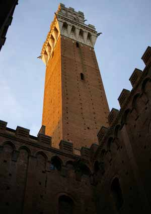 siena-tower.jpg
