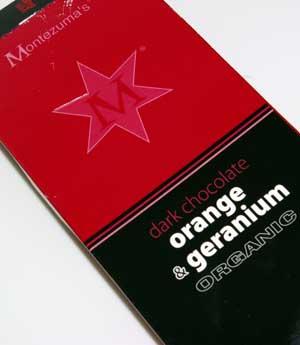montezuma-chocolate.jpg