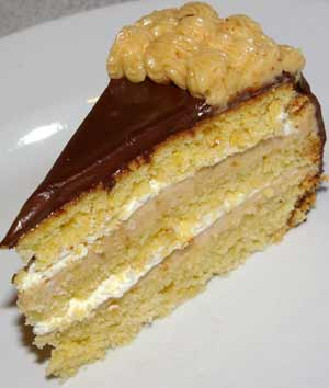praline-cake.jpg