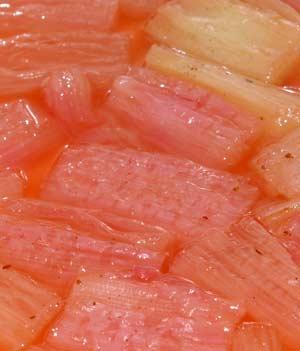 roasted-rhubarb.jpg