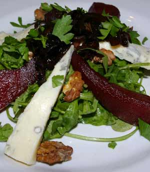 poached-pear-salad.jpg